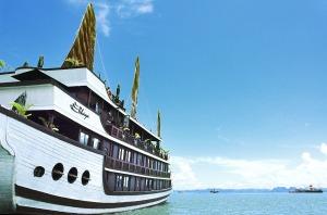 Bhaya Cruise3
