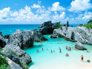 item0.rendition.slideshowWideHorizontal.bermuda-horseshoe-bay