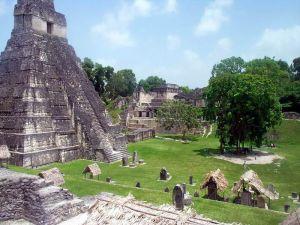 Turismo-Guatemala02