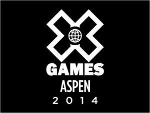 X-Games-2014-Logo1