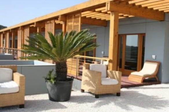 chumbera-azul-hotel-ecologico-586x390