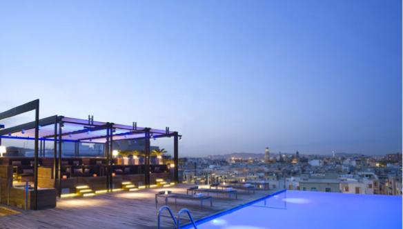 hotel-central-barcelona-ecologico-586x334