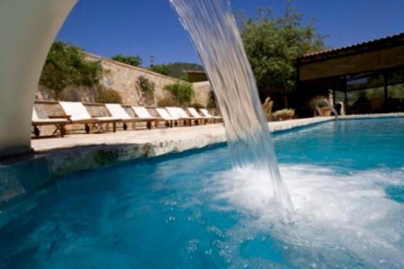 hotel-rural-mallorca-ecologico-586x390